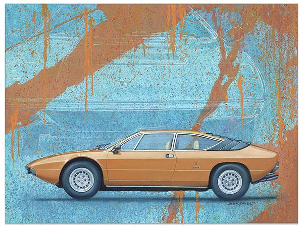 Britnell-Lamborghini-Uracco