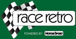 Art at Race Retro 2017